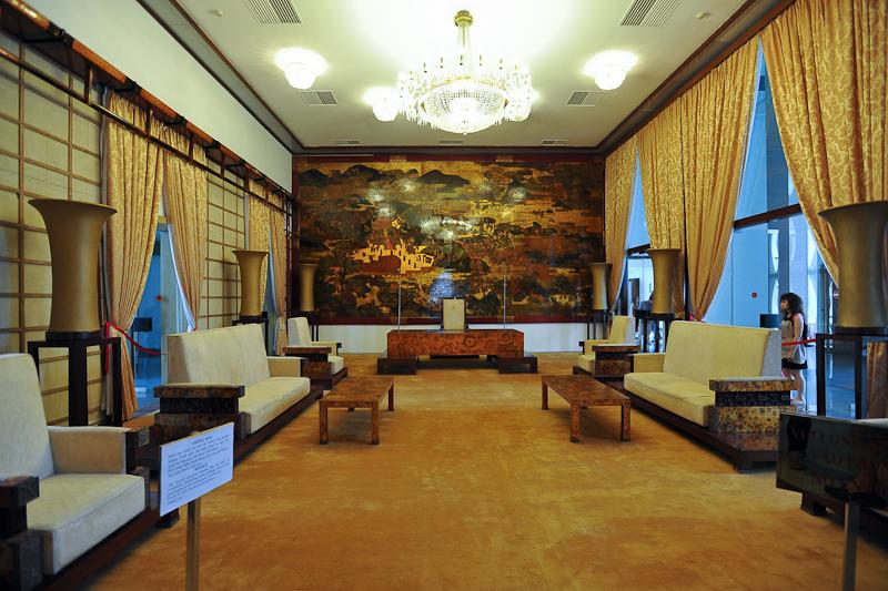 Ho Chi Minh Trip-162