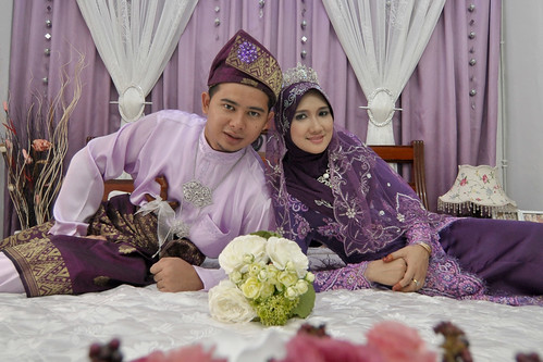 ayuni-mahfuz-wedding-photographer-kuantan-6