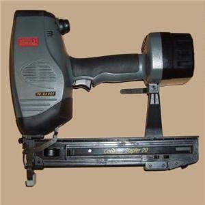 senco stapler