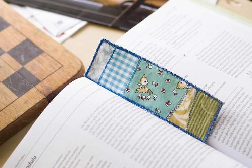 bookmark08