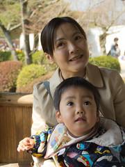 qnub.com*20110227_122241.jpg