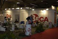 "Beca Graphics-Stand Graphispag • <a style=""font-size:0.8em;"" href=""http://www.flickr.com/photos/60622900@N02/5550033522/"" target=""_blank"">View on Flickr</a>"