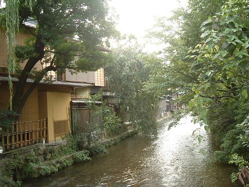 Gion_Shirakawa6