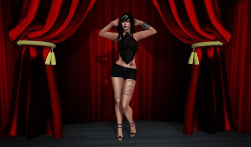 LD-Showgirls-2