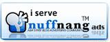 nuffnang_button