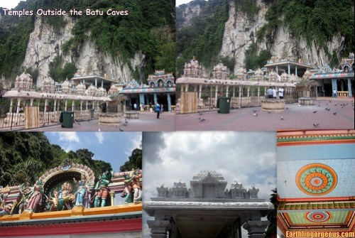 templesbatucave