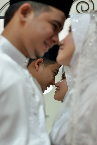 ayuni-mahfuz-wedding-photographer-kuantan-3