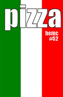 hemc 52 - pizza casera