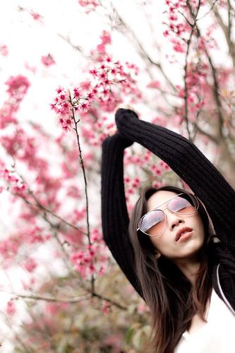 ฟาง-01 by you.