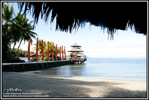 Davao Pearl Farm 027 copy