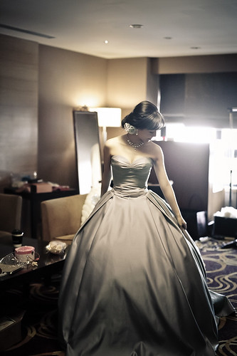 PCYC_Wedding_614