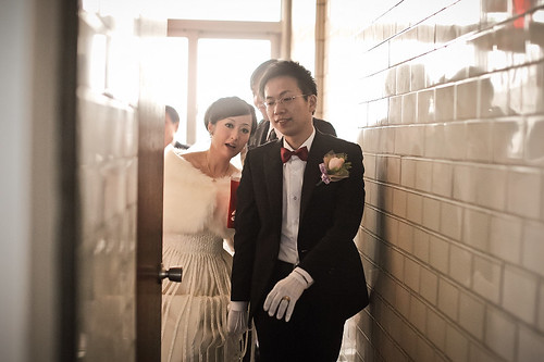 KWWJ_Wedding_183