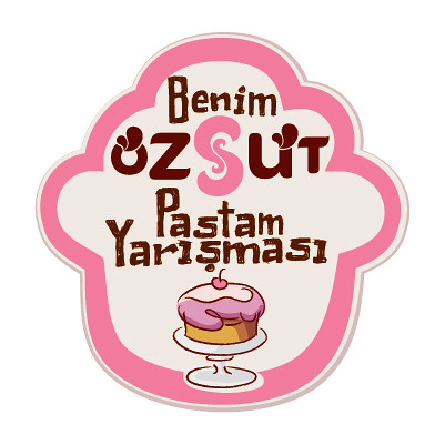 Final Pasta Yarışması Logosu