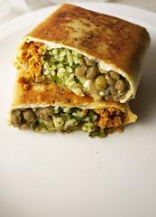 sam mason burrito