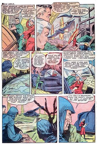 Planet Comics 58 - Mysta (Jan 1949) 04