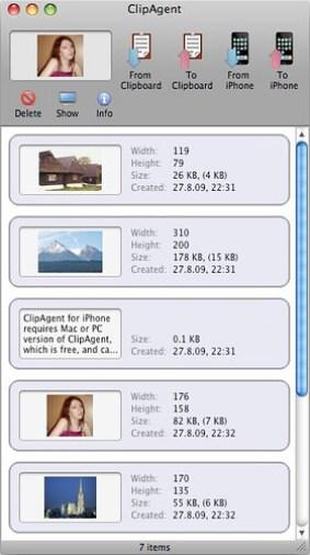 スクリーンショット(2011-02-23 0.57.22)