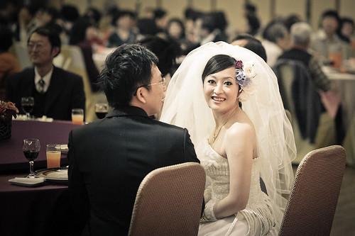 KWWJ_Wedding_295