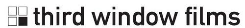 Third Window Films Logo