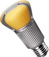 Philips MASTER LEDbulb by ELDIREKT.se