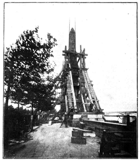 obelisco_8