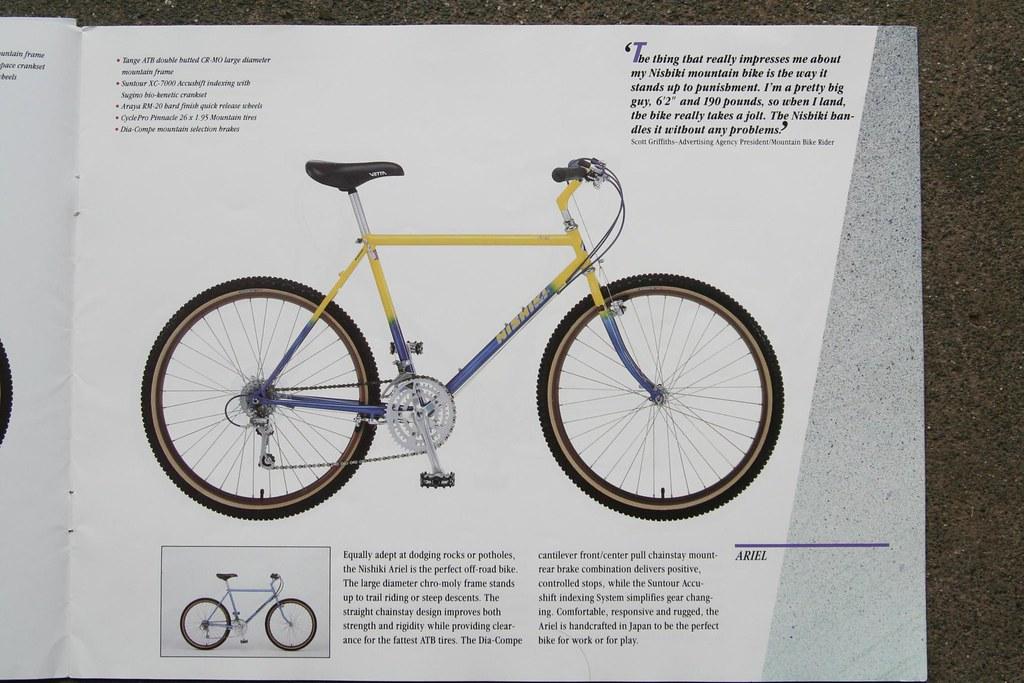 1987 Nishiki 020