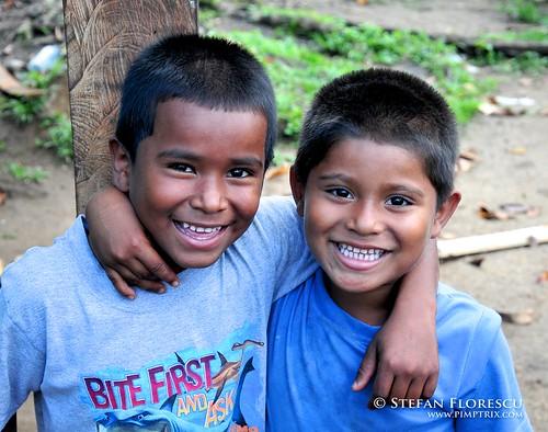 KLR 650 Trip Nicaragua 50