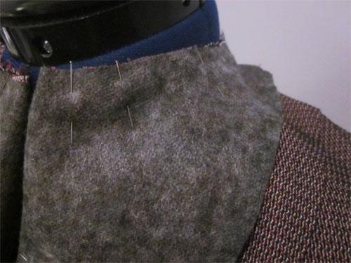 H1412-021311-fabricCloseup