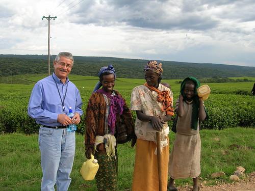 Kenya-2005