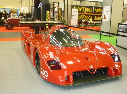 automotoretro 2011 079
