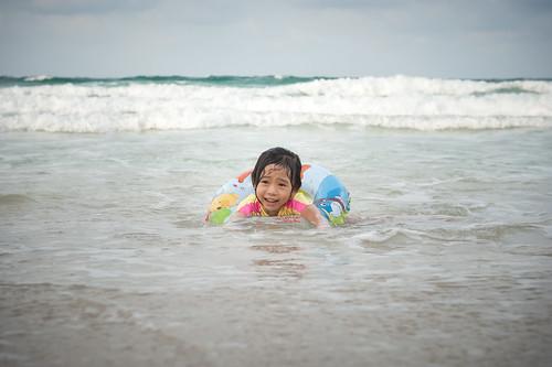 Club Med Bintan - Day 1 - 10