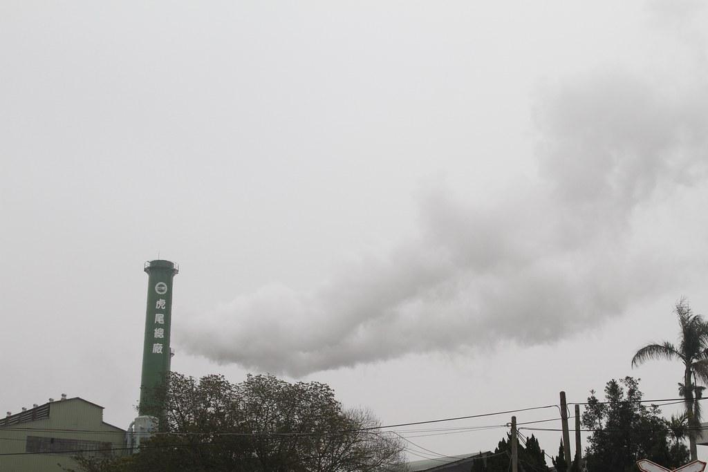 20110227_01_Sugar refinery_37