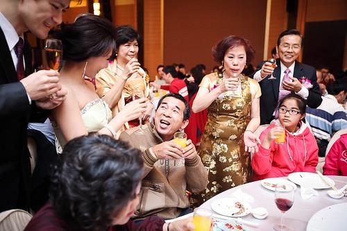 PCYC_Wedding_565