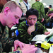 US, Japan unite during Operation Tomodachi