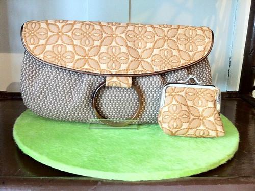 Cherie Wong Designs 1