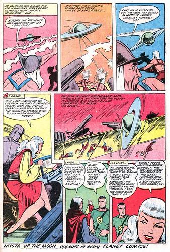 planet comics 59 - mysta (mar 1949) 07
