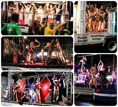 【2010.02.28】2010雪梨同性戀遊行11.jpg