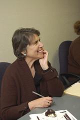 Women's Voices - Natalie Goldberg (55)