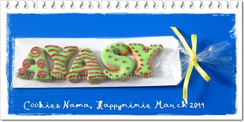 cookiesnama