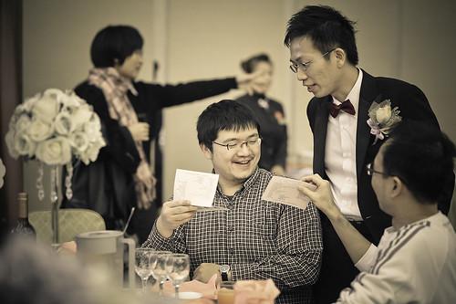 KWWJ_Wedding_263