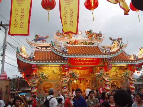 201102020356_CNY-Maenam-temple