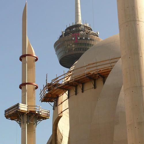 mosque-cologne