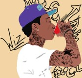 Wiz Khalifa Twitter