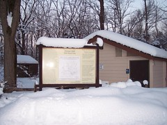Community Park North, Princeton, NJ