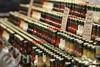 Bottled Beerenberg Products