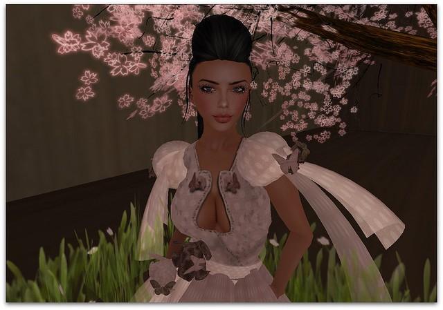 Desiree 2