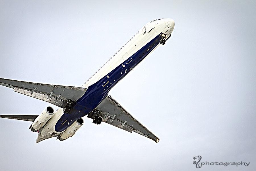 Aeroplane 2