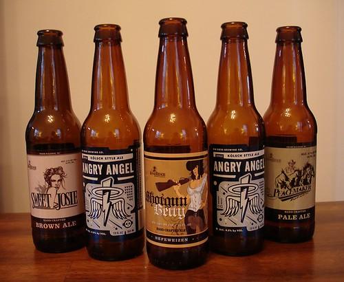 beer2011