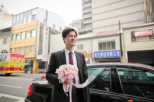 PCYC_Wedding_048