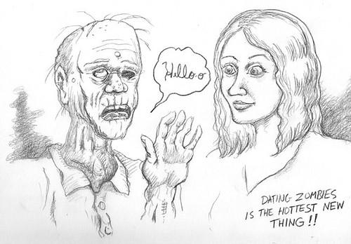 zombie-love1