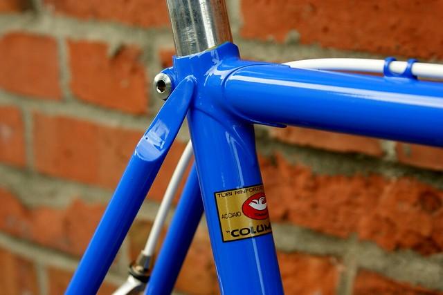 Gios Torino Bicycle